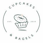 Cupcakes&Bagels